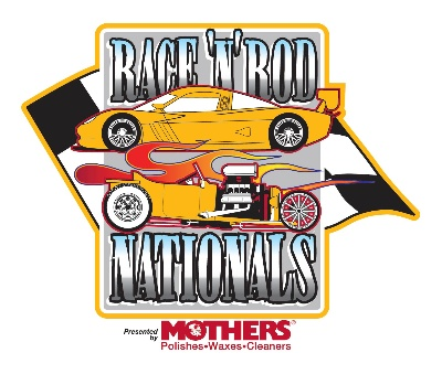 Race 'N' Rods Celebrates Fifth Year