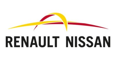 Renault-Nissan Alliance Joins ITF Corporate Partnership Board