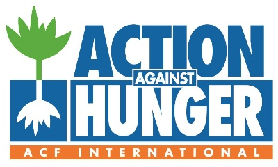 RENAULT-NISSAN ALLIANCE CEO GETS TOP HONORS AT ACTION AGAINST HUNGER ANNUAL BENEFIT