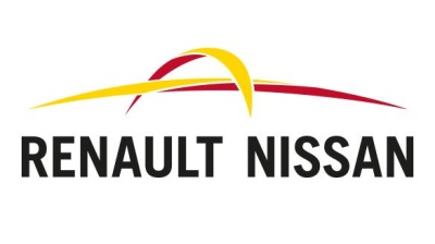 Renault-Nissan Alliance And Dongfeng Motor Group Co., Ltd. Forge Partnership To Co-Develop Electric Vehicles In China