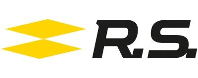 Renault Sport Racing Conclude Scuderia Toro Rosso Partnership