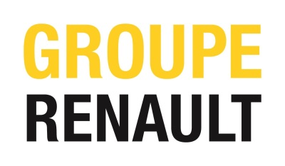 Groupe Renault Revenues Up 15.9% In Third Quarter 2017