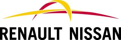 RENAULT-NISSAN ALLIANCE INVESTMENT IN ARGENTINA TOPS $800 MILLION