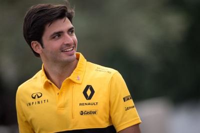Formula 1 United States Grand Prix Preview