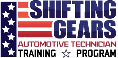 First 'Shifting Gears' Technician Training Class Graduates