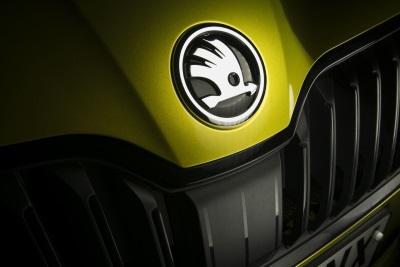 Škoda Launches New Scrappage Incentive