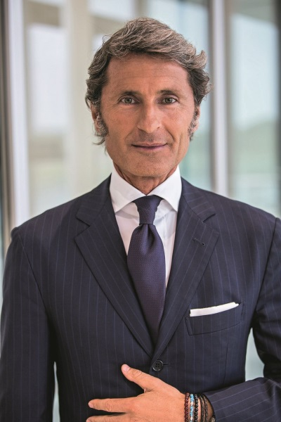 Stephan Winkelmann To Be New President Of Bugatti