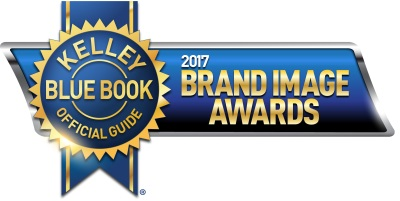 Subaru Brand Takes Home Top Honors In Kelley Blue Book'S KBB.Com Brand Image Awards For Second Year In A Row