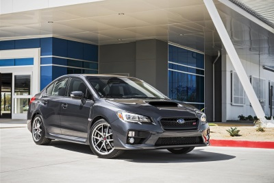 SUBARU OF AMERICA, INC. ANNOUNCES BEST MONTH EVER SALES RESULTS