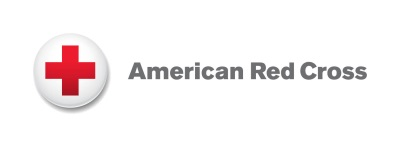 Subaru Of America Donates An Additional $100,000 To American Red Cross To Support Hurricane Harvey Relief Effort