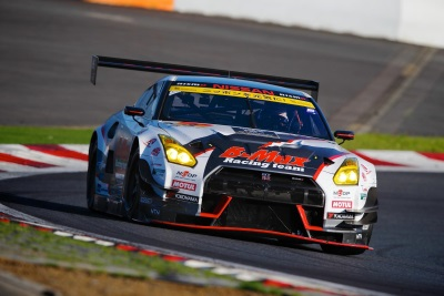 SUPER GT 2016 ROUND 2 RACE REPORT: NISSAN GT-R VICTORIOUS IN BOTH GT500 AND GT300 CLASS
