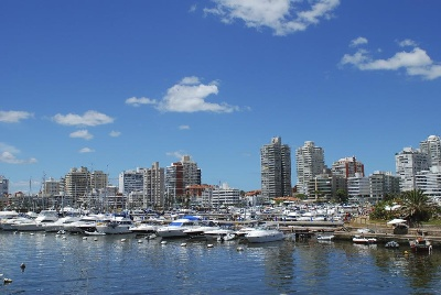 TICKETS ON SALE FOR PUNTA DEL ESTE EPRIX