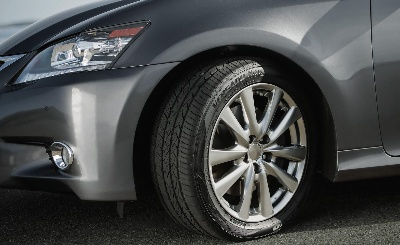 NEW TOYO® VERSADO® NOIR DELIVERS EXCEPTIONAL COMFORT, MILEAGE AND ALL-SEASON PERFORMANCE