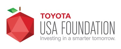 Toyota USA Foundation Expands Opportunities In Advanced Manufacturing With $2.35 Million Award