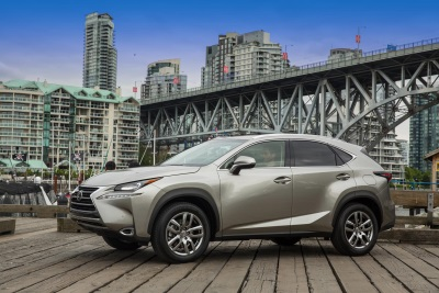 Toyota Motor Sales Reports July 2016 Sales