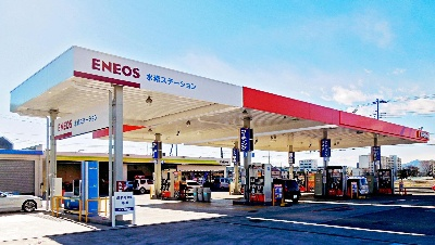 TOYOTA, NISSAN, AND HONDA TO JOINTLY SUPPORT HYDROGEN STATION INFRASTRUCTURE DEVELOPMENT
