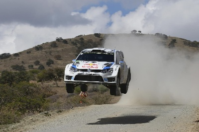 VIVA MEXICO, VIVA VOLKSWAGEN – ONE-TWO FOR OGIER AND LATVALA