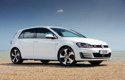 VOLKSWAGEN DRIVES VALUE WITH COMPETITIVE NEW GOLF AND POLO OFFERS