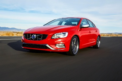 VOLVO CAR GROUP ANNOUNCES JULY RETAIL SALES: VOLVO CARS' GLOBAL SALES UP 8.3 PER CENT, STRONG GROWTH IN CHINA AND EUROPE