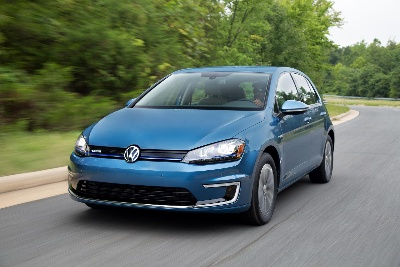 VOLKSWAGEN OF AMERICA TO INVEST $10 MILLION IN ELECTRIC VEHICLE CHARGING INFRASTRUCTURE BY 2016