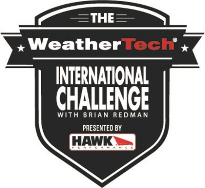 A Huge Number Of Vintage Cars Highlighted The Weathertech International Challenge With Brian Redman Presented By Hawk