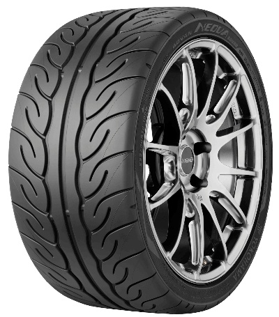 Yokohama Tire Corporation'S New Advan Neova® Ad08 R To Debut At Washington Formula Drift Event, July 19-20