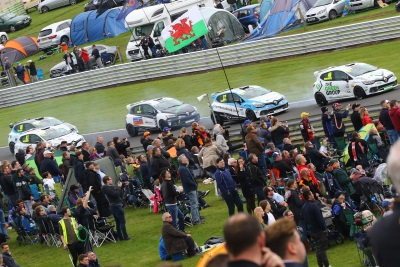 Zak Fulk Latest Exciting Young Name To Join Renault UK Clio Cup Grid