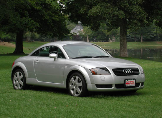 2000 audi tt images photo audi tt coupe 2000. Black Bedroom Furniture Sets. Home Design Ideas