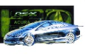 2001-Acura--RSX Vehicle Information