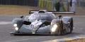 2003-Bentley--EXP-Speed-8 Vehicle Information