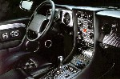 2000 Bentley Continental T Personal Commission image.