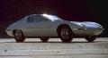 Chevrolet Testudo