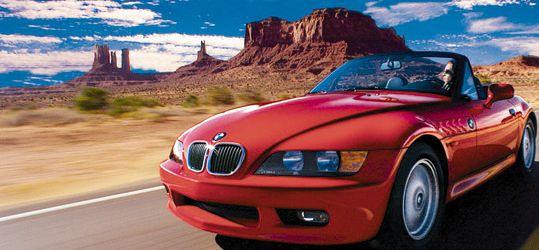 1996 bmw z3 conceptcarz bmw z3 1996 bmw