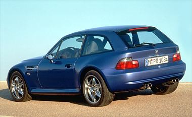 2000 BMW M Coupe Images Photo bmwmcoupe20002jpg