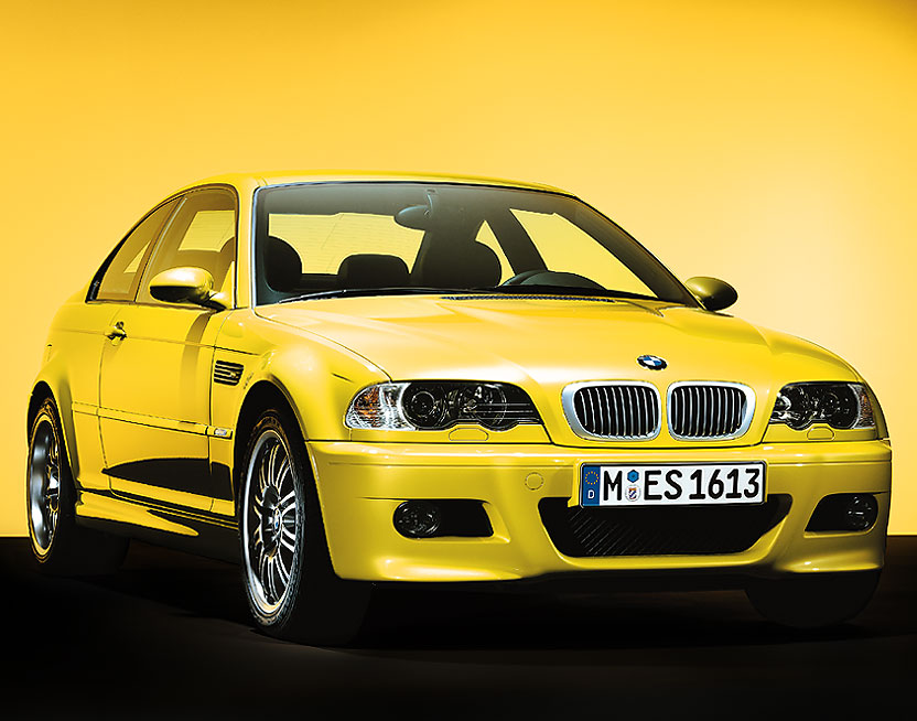 auction results and data for 2000 bmw m3. Black Bedroom Furniture Sets. Home Design Ideas
