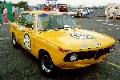 1971 BMW 1800 image.