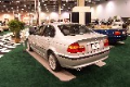 2002 BMW 330 xi pictures and wallpaper