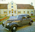 1936 BMW 335 pictures and wallpaper