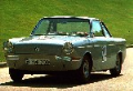 1962-BMW--700 Vehicle Information