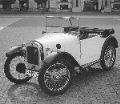 1929-BMW--Dixi-3/15-DA1 Vehicle Information