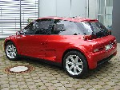 1994 BMW Z13 pictures and wallpaper