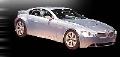 BMW Z9 Convertible Gran Turismo