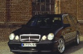 1997 Brabus T V-12 image.