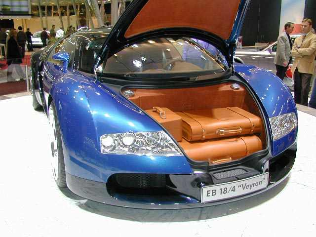 2000 Bugatti Eb 18 4 Veyron Images Photo Bugatti HD Wallpapers Download free images and photos [musssic.tk]