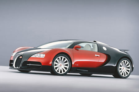 2001 bugatti 16 4 veyron image. Black Bedroom Furniture Sets. Home Design Ideas