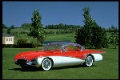 1956 Buick Centurion Concept pictures and wallpaper