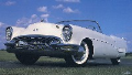1953 Buick Wildcat I pictures and wallpaper