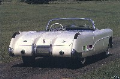 1953 Buick Wildcat I image.