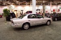 2002-Buick--Park-Avenue Vehicle Information