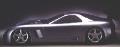 Chevrolet Corvette C7R
